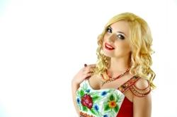 Ірина Лончина